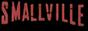Cайт сериала SmallVille